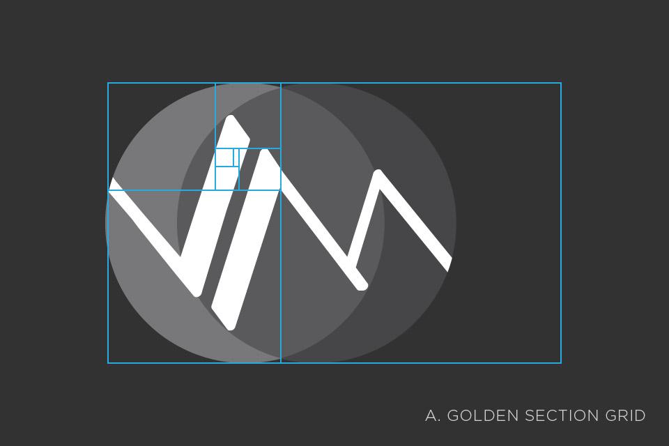 VM-logo_geometry-01