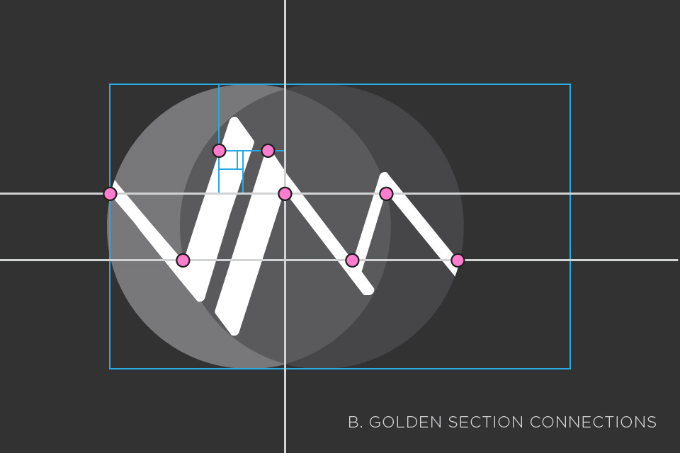 VM-logo_geometry-02