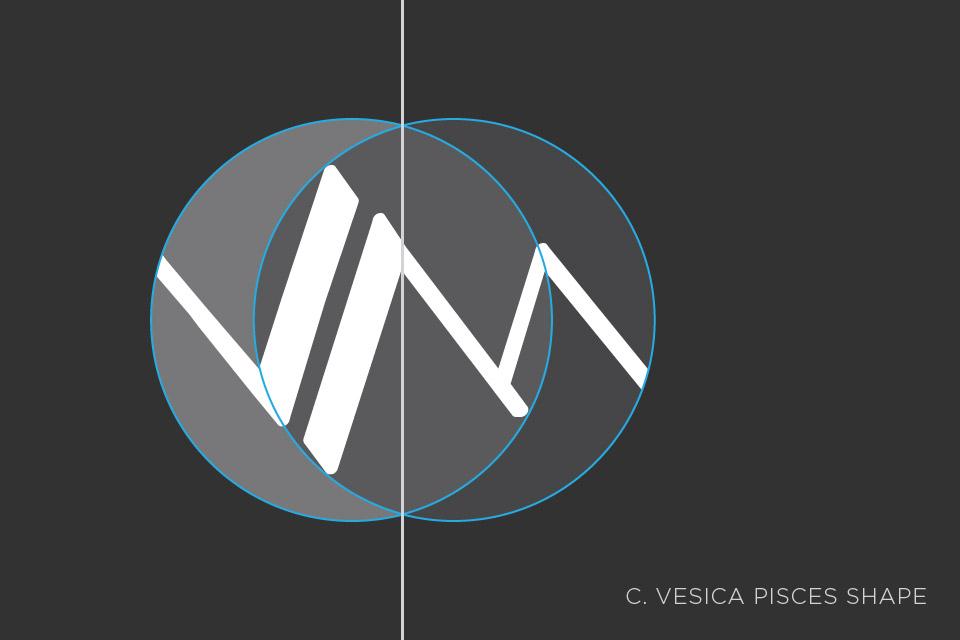 VM-logo_geometry-03